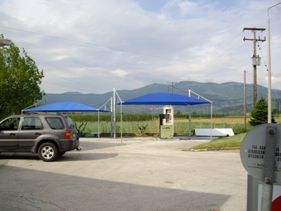 gas_oil_kastoria